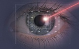 改良的病毒载体让基因治疗眼疾更加安全有效