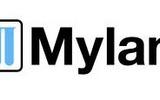 迈兰制药将在印度开售18种艾滋药物