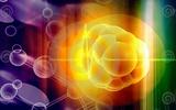 美科学家发现新方法可将血细胞去分化成iPS细胞