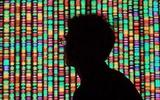 癌症基因突变名单充满误报 科学家找到剔除新法
