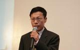创新中国2012之优思达生物:分子诊断,随处可行
