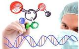 Cell子刊:增强元件让病毒载体更有效地介导基因治疗