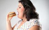 Nature重要发现:肥胖或引发癌症
