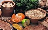 Nature: 节食是长寿的秘方