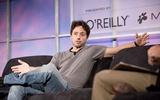 谷歌创始人布林携带帕金森症缺陷基因