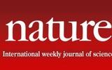 1月3日 Nature 杂志生物学精选
