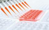 2014全球分子诊断市场将增至503亿美元