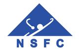 2013国家自然科学基金医学数据大盘点