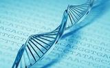 基因检测行业风云突变: 检测巨头互搏抢占市场