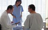 有望终结放疗化疗的七大癌症新疗法
