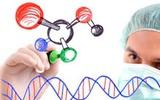 慢病毒载体新应用:推动基因治疗时代来临