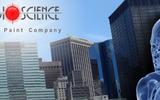 肿瘤识别产品开发公司Blaze Bioscience融资850万美元
