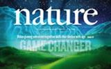 9月5日 Nature杂志生物学精选