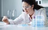 经验分享:印度促进生物技术产业发展的政策
