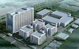 天津成立转化医学产业技术创新联盟