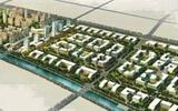 青岛高新区160亿元打造医药产业园