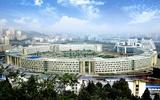 """济南高新区全力打造世界知名千亿级""""药谷"""""""