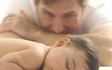 从表观遗传学角度看遗传:父亲的遗传也很重要
