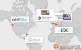 全球六大转化医学中心成立新联盟推进药物研发