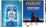 Nature 8月份十大亮点研究