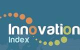 《国家创新指数报告2012》解读:创新能力何以超常规跃升