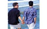 表观遗传学分析同性恋或归咎于子宫孕期