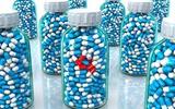 分子配对为药物研发寻求新突破