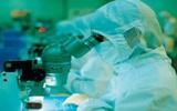四大举措引擎中国生物技术产业崛起