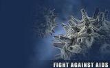 2012年:缓慢前进中的抗艾滋病药物研究