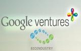 徐鑫:谷歌的投资选择折射出生物产业走向