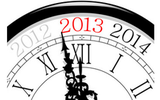 2013年生物制药领域七大趋势