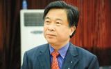 饶毅:为什么认为杨焕明是流氓企业家