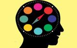 """时间生物学和时间医学如何利用""""生物钟"""""""