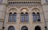 2013年诺贝尔奖揭晓时间表发布