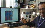 新技术通过血液检测追踪癌症发展