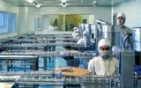 广州生物产业良性发展的同时着眼生物前沿领域