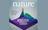 8月29日 Nature杂志生物学精选
