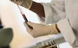 美研发出利用孕妇血液进行亲子鉴定的新技术
