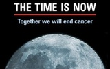 癌症登月计划:30亿美元6个团队瞄准8种癌症