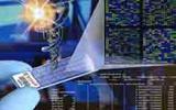 Science: 基因芯片正走向临床