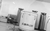 中国干细胞现状:过度商业化致滥用