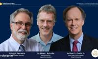 权威解读来了!为什么他们获得了2019诺贝尔生理学或医学奖?
