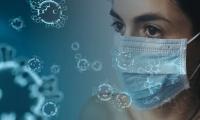 JAMA子刊:COVID-19高烧患者更易发展为ARDS,甲基强的松龙治疗或可降低死亡率