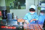 2013年中国制药企业新药及技术交易简报