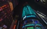 阿尔茨海默病研发公司Denali获得本年度最大IPO