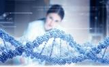 有了新一代测序,瘟疫不再是可怕的疾病