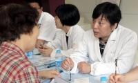 """""""4+7""""上海落地3个月情况如何?医院表态希望全面扩大采购品种和规模"""