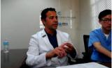 子宫内膜癌术后多发转移--肿瘤专科视频会诊