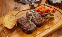 Hypertension:红肉吃得多,动脉老更快
