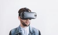 """Brain:VR识别早期阿尔茨海默症胜过""""金标准"""",准确率约为90%"""